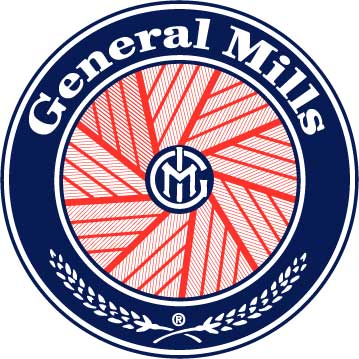 organizational effectivness of general mills Find out more about general mills, inc including an overview, stats, history and   increased organizational effectiveness and reduced administrative expense.